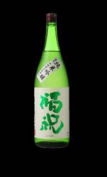 福祝 純米吟醸山田錦50%磨き