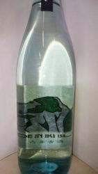 猿岩ボトル六年古酒の画像